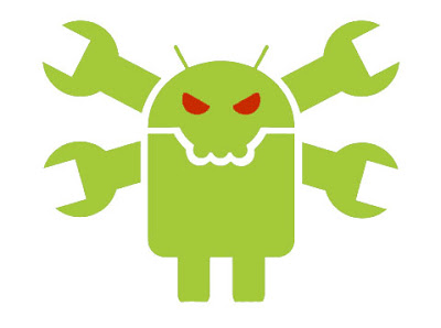 Best Android Hacking Apps 2016