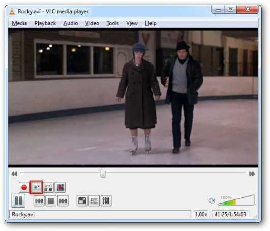 How To Capture Pictures & Record Video Clips In VLC Media Player – Sociofly