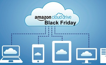 Amazon Offering One-Year Unlimited Cloud Storage For Only $5
