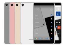 Nokia Leaks Another Image Of Nokia C1 With Rumored Specifications