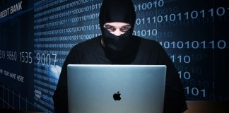 Hackers are Offering $23,000 to Apple Employees for Login Info