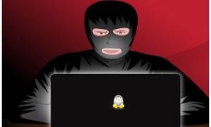 Linux Skills
