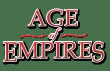 Age_of_Empires_logo
