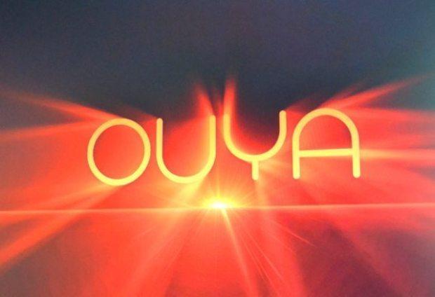 ouya_start