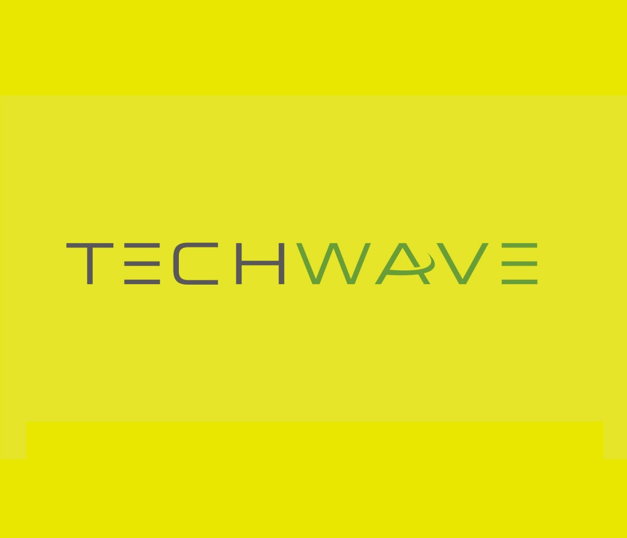techwave_bigscreen