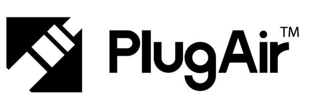 plugair-logo-bg-white