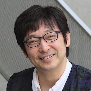日本のソーシャルメディアの第1人者、斉藤徹氏