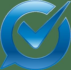 logomark_basic_bgnone