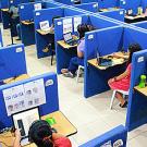LR_office_cebu
