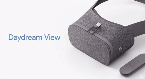"""画像2: Googleの記者発表イベントで発表されたGoogleブランドの新スマートフォン「Pixel」、5つの特徴の続き([速報] Googleブランドの新スマホ「Pixel」登場、衝撃の """"5つの特徴"""" 【@maskin】 # [...] techwave.jp"""