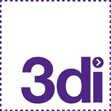 3di_logo