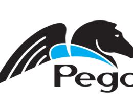 Pegasystems_logo
