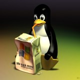Top 5 Reasons Why You Should Choose Linux Over Windows 10