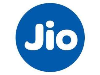 Use Reliance Jio Sim on 3G Phone