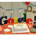 Googles_13th_Birthday-2011-hp