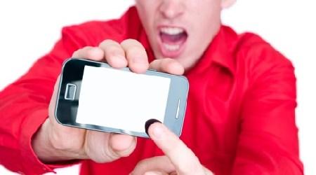 mobile-mktg-teen