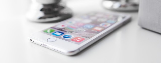 apple voice mail techyaya.com