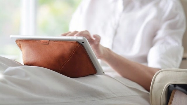 booy tablet holder techyaya
