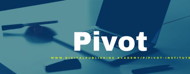 Pivot (8)
