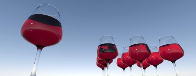wineglass-1495861_960_720
