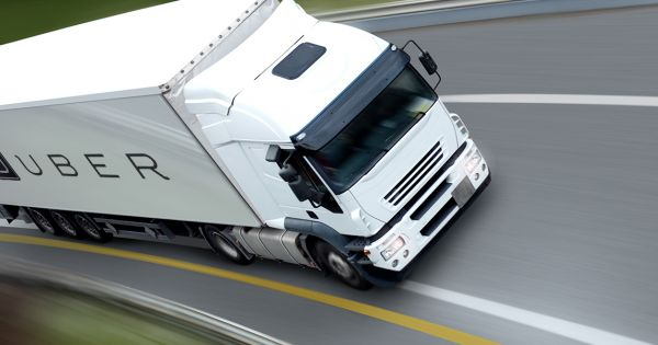 Uber_Freight_JustLaunched-600x315