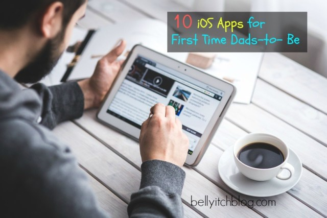 10-ios-apps-for-dads