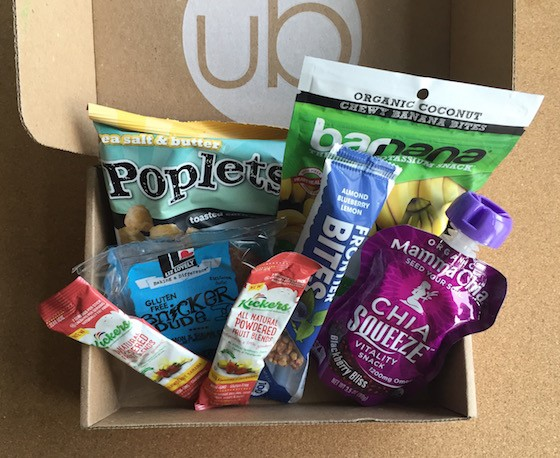 UrthBox-Subscription-Box-Review-August-2015-Contents (1)