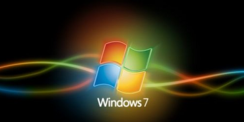 windows7_slide_techzei