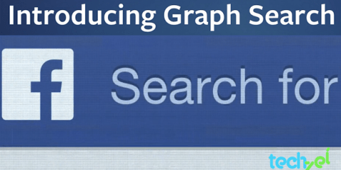 Facebook GraphSearch_techzei