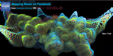 mappingmusic-facebook-techzei