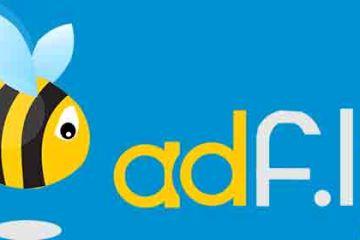 adf.ly-techzei-featuredimage