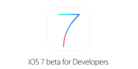 ios-7-beta-for-developers