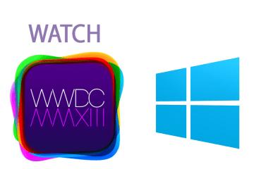 watch-wwdc-2013-on-windows