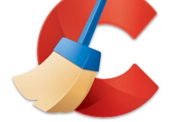 cc-cleaner-techzei