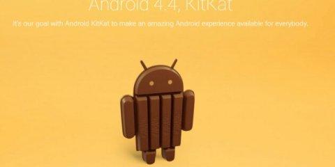 wpid-kitkat-630x391.png