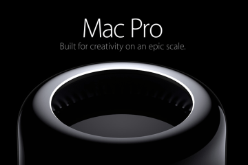 apple-mac-pro