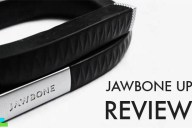 jawbone-up-review-techzei