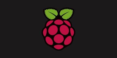 RaspberryPi-feat