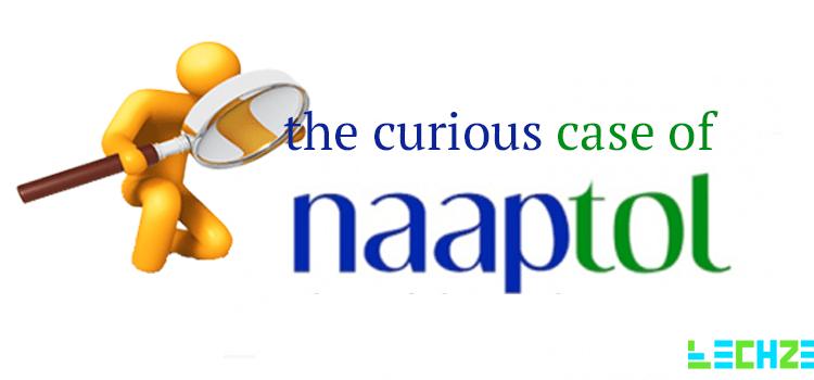 curious-case-of-naaptol-com