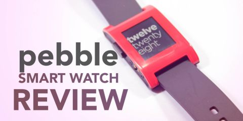 pebble-smartwatch-techzei