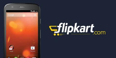 flipkart-moto-g