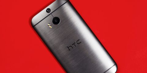 htc-one-m8-techzei