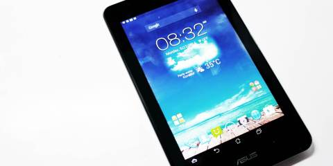 Asus-Fonepad-Review