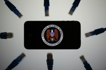 NSA-Proof-Android