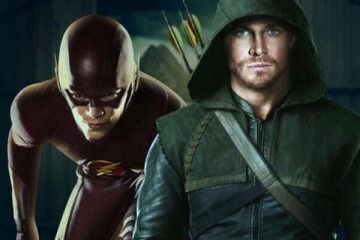 ArrowVs.Flash_-650x400