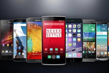 top-10-phones-2014