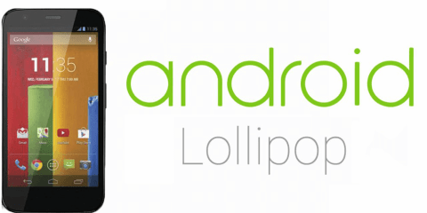 moto-g-update-lollipop-5-0-2