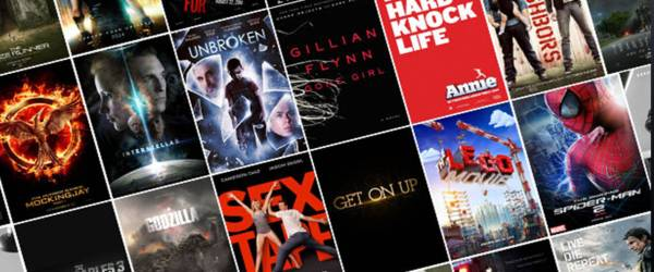 top-10-movies-of-2014