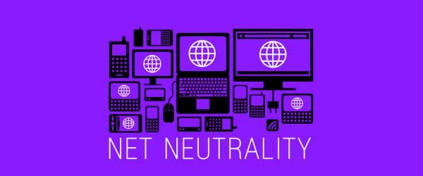 net-neutrality-techzei
