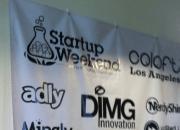StartupWeekend_Featured